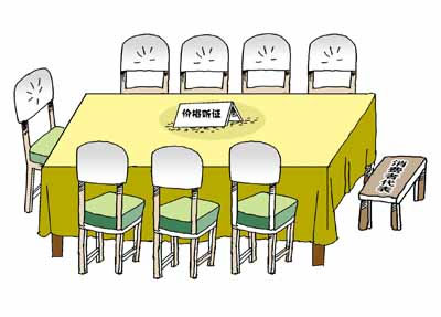 行政组织理论
