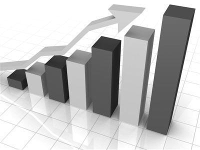 经济法概论(国际贸易)
