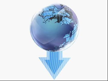 国际运输与保险