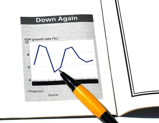 财务报表分析(一)