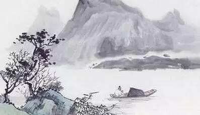 中国古代文学史(一)(汉语言文学教育)