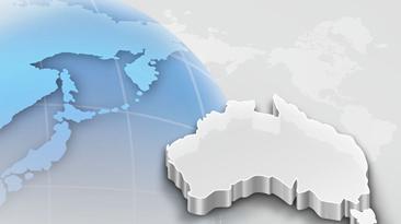国际贸易理论与实务(市场营销)