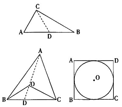高等数学(工本)=计算机应用
