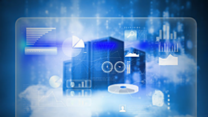 数据库系统原理