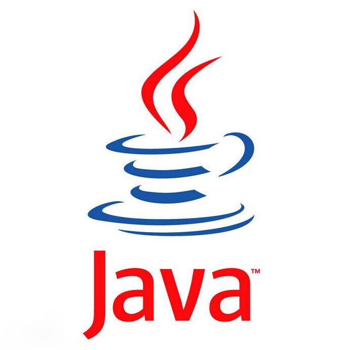 Java语言程序设计(一)