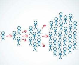 传播学概论