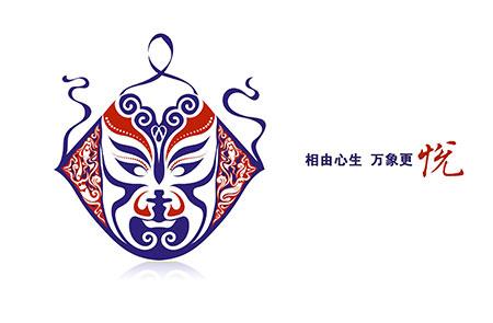 中国文化概论(新闻学)