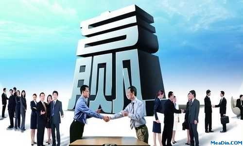 建筑经济与企业管理