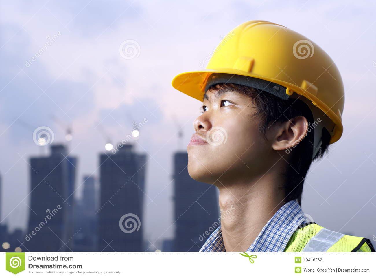 建筑工程本科