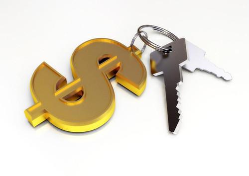 财务管理学(财税)