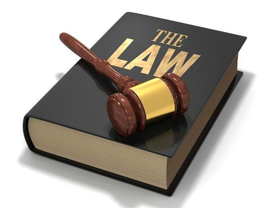 二建法规课程