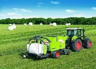 农业产业化概论